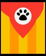 Animal Care Center Icon