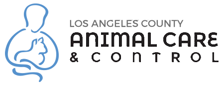 Animal Care and Control