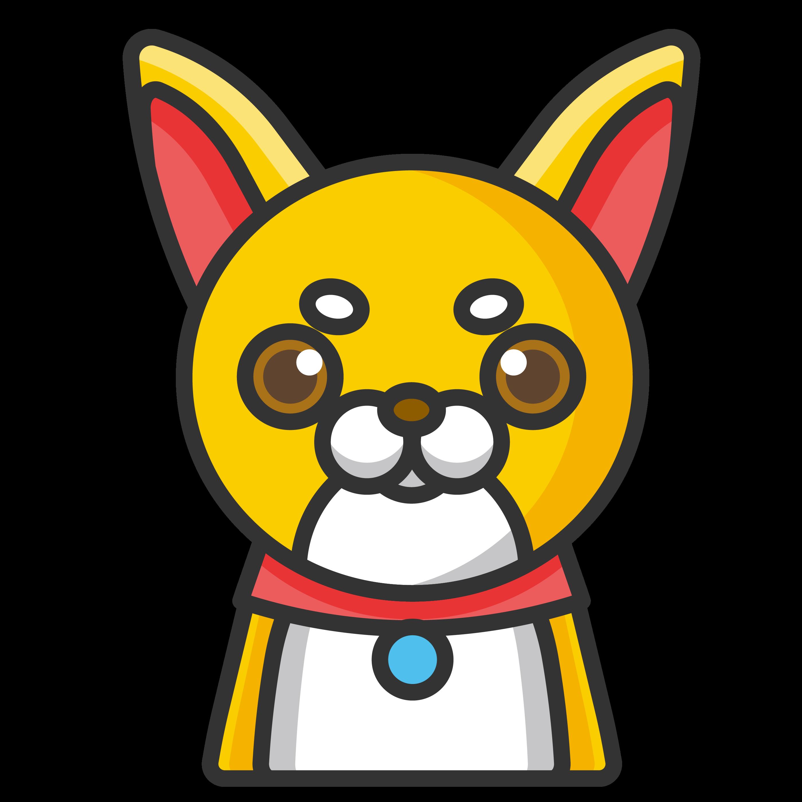 cats-roaming-icon