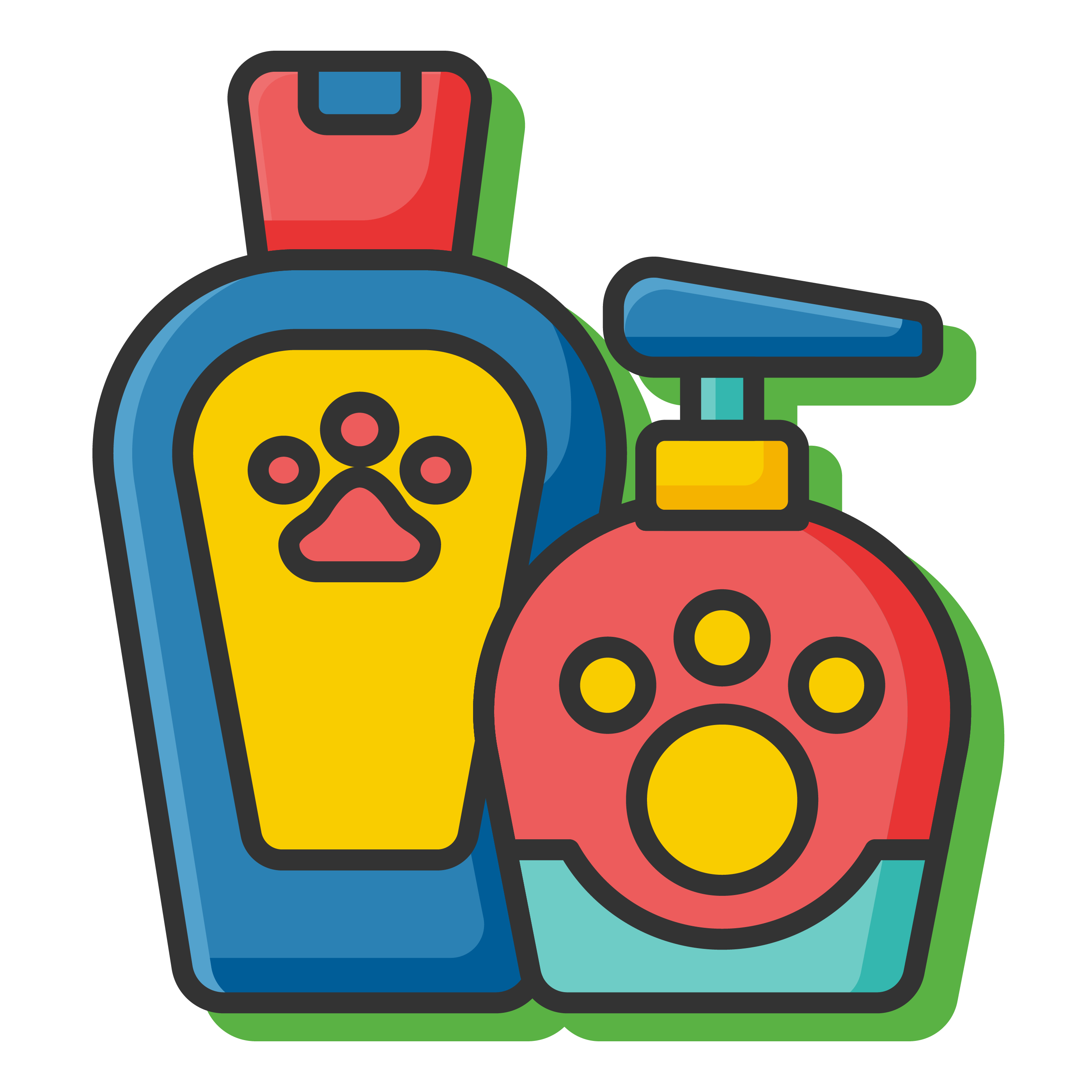 clean-pets-icon
