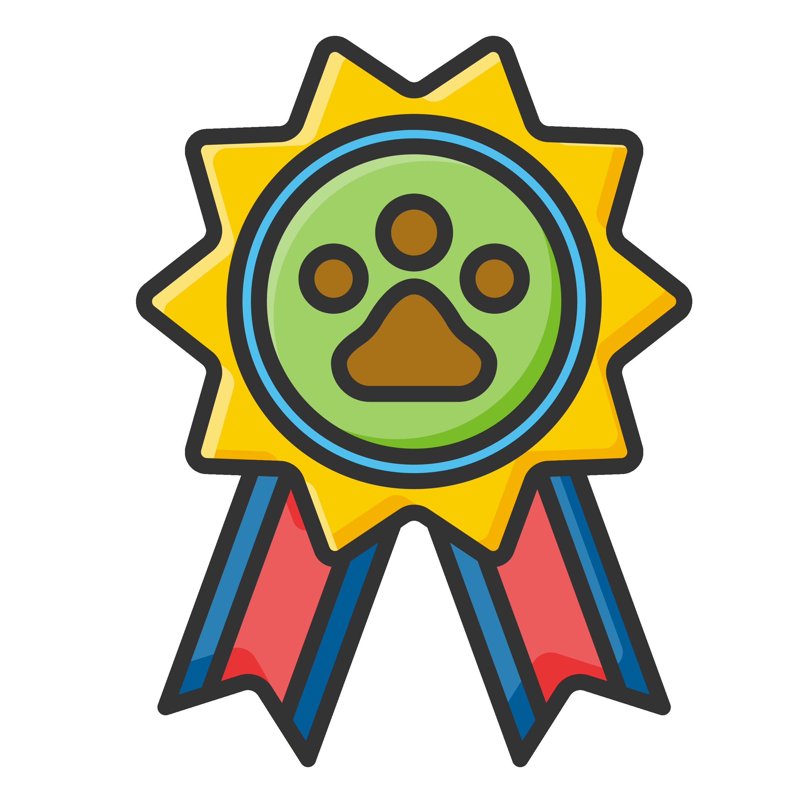 designer-tag-icon
