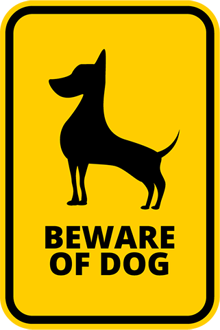 dog-beware-1
