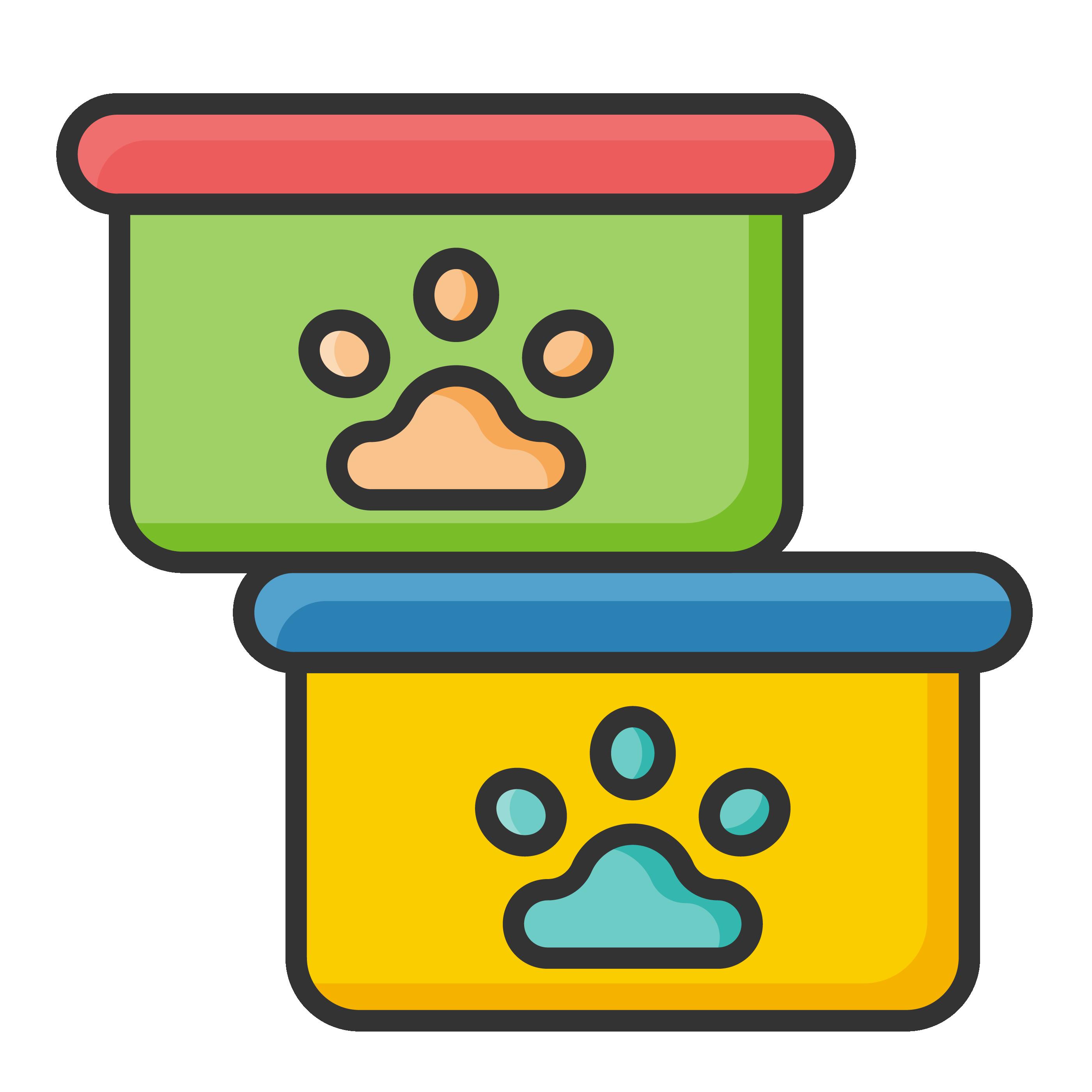 sp-neuter-icon