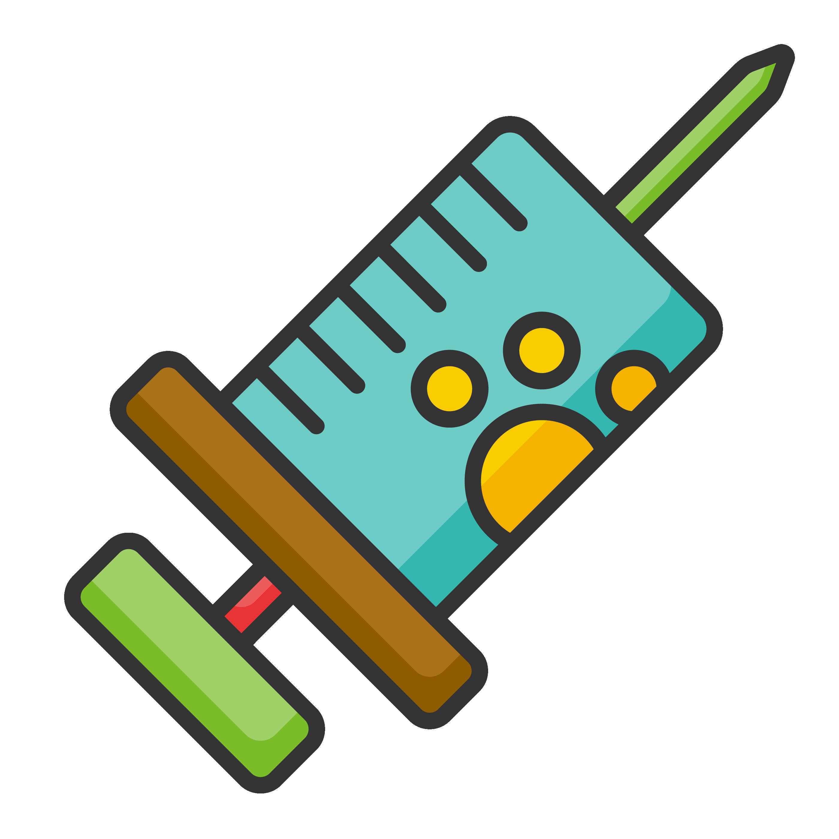 vaccination-icon