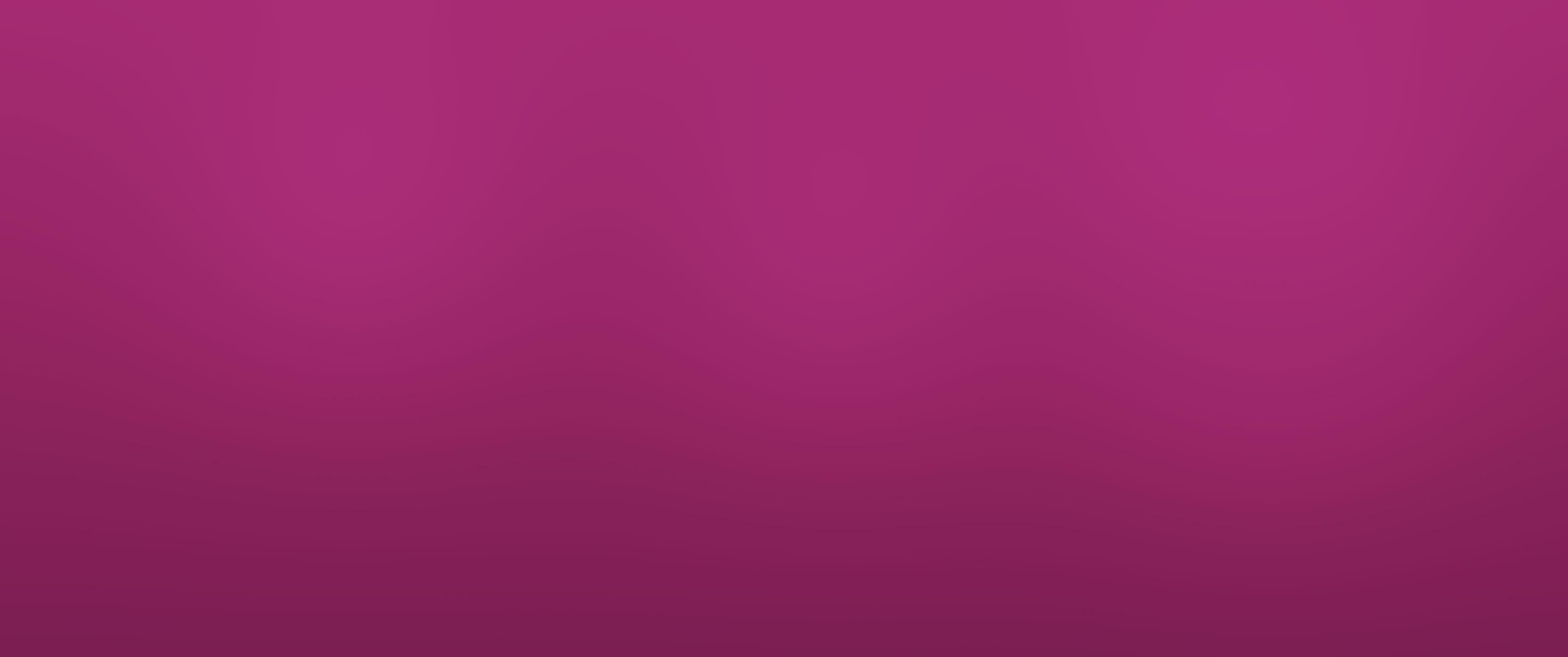 Pug_Homepage_PurpleBg