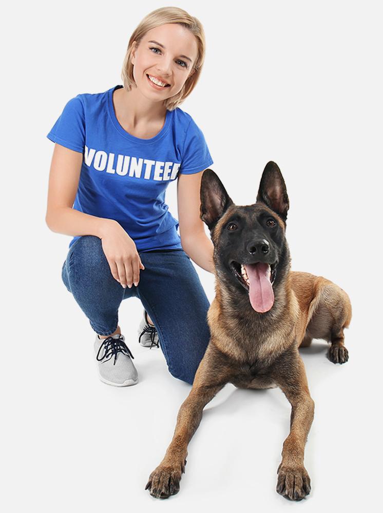 become-a-volunteer-2