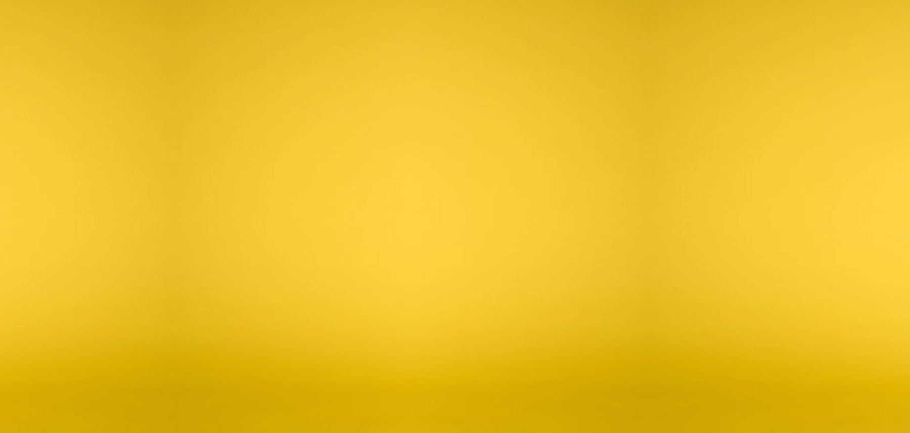 yellow.dog_BG