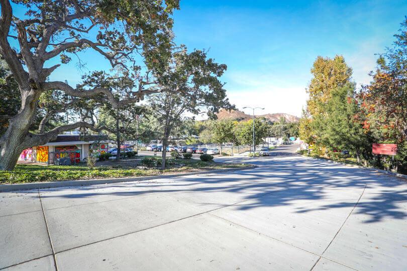 temple city ca baldwin gardens care center