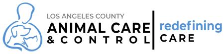 Logo Animal Care and Control